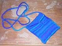 0309-blue-bag-a.jpg