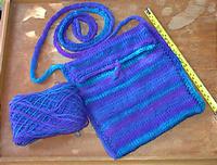 0309-blue-bag-b.jpg
