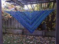 12-shawl.jpg