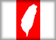 WUFI flag