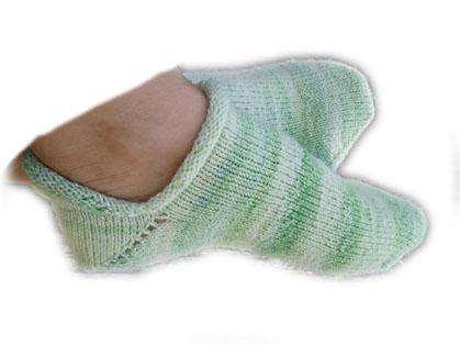 Socks 0802: tennis socks