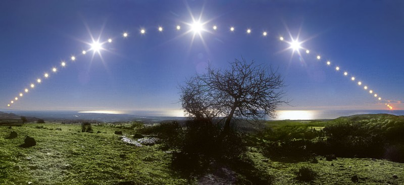 winter_solstice_pivato_800c