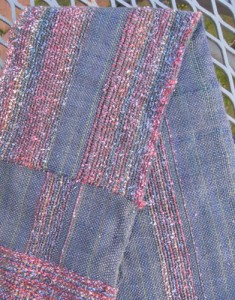dbl-weave