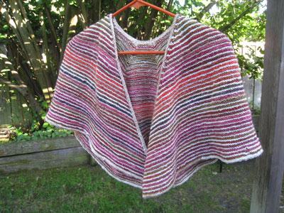 faroese-shawl