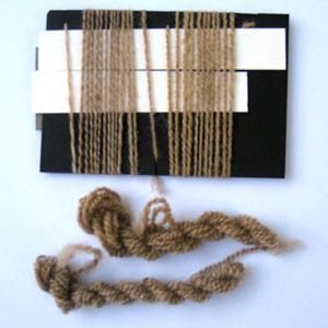 scarf-yarn