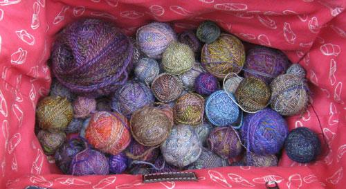 pwt-yarn
