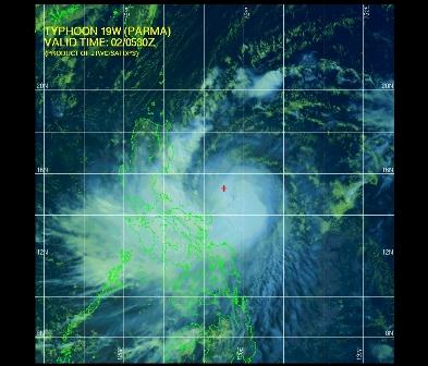 typhoon_parma